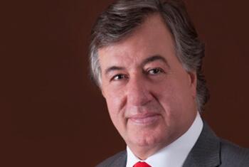Fernando Chico